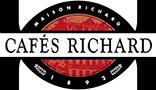 http://www.cafesrichard.fr/webroot/upload/images/CAFES/LOGO/logo.png