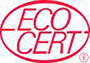 Logo ECO-CERT - Cafés Richard